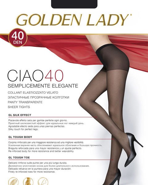goldenlady-ciao40