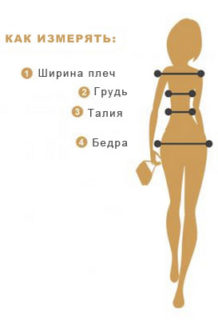 sizes-1